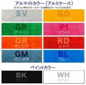 kiwamicolor1