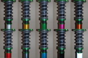 color-gr
