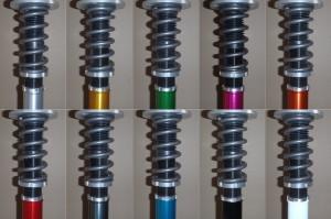color-sv